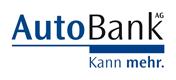 Autobank
